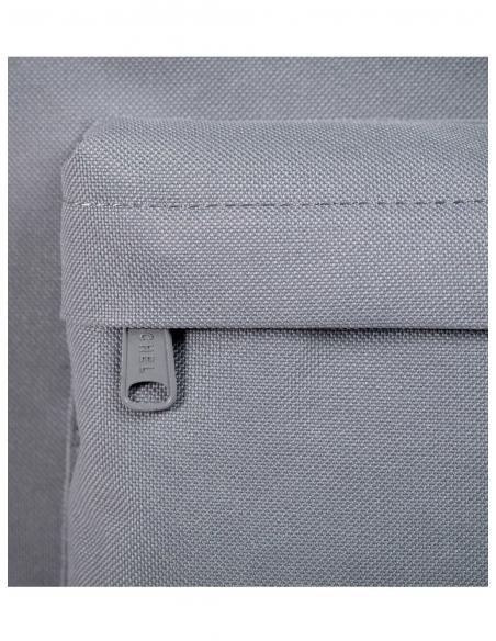 Herschel Supply Co Heritage 21,5L Backpack Grey