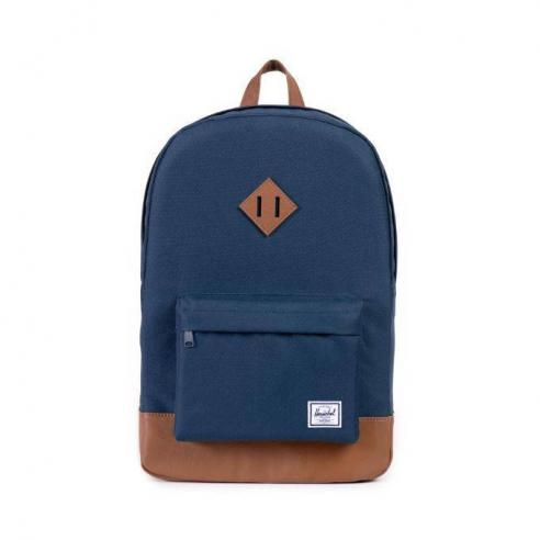 Herschel Supply Co Heritage 21,5L Backpack Navy