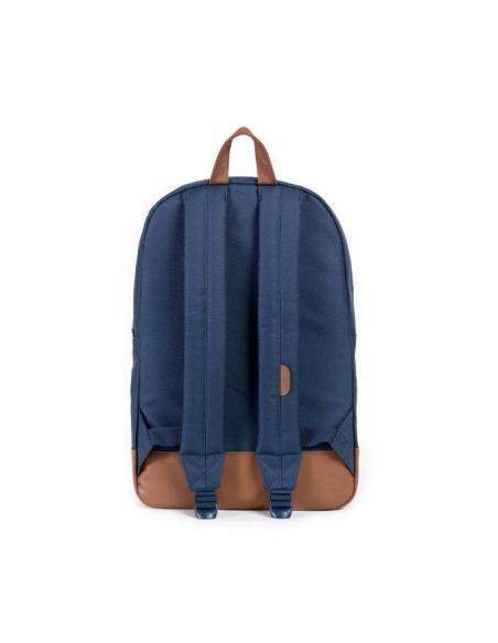 Herschel Supply Co Heritage 21,5L Backpack Navy