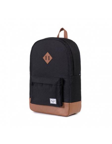 Herschel Supply Co Heritage 21,5L Backpack Black