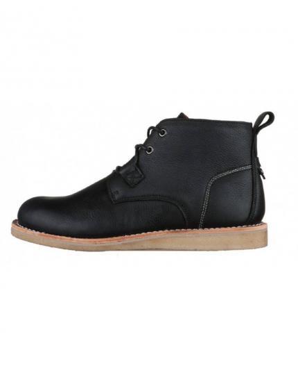Dickies Oak Brook Boots black