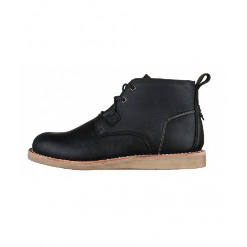 Botas Dickies Oak Brook black