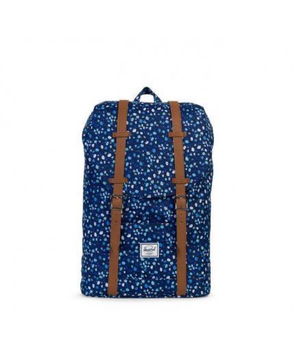 Herschel Retreat Mid Volume Backpack 14L