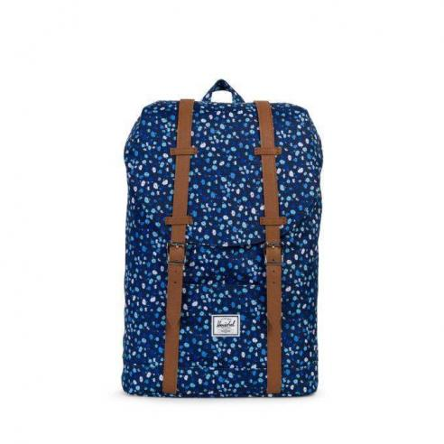 Mochila Herschel Retreat Mid-Volume 14 L