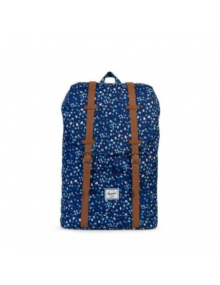 Herschel Retreat Mid Volume Backpack 14L