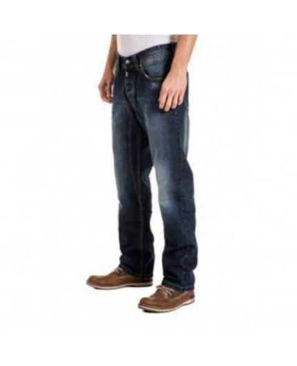 Pantalon Timezone Pierro Heavy Metal Wash