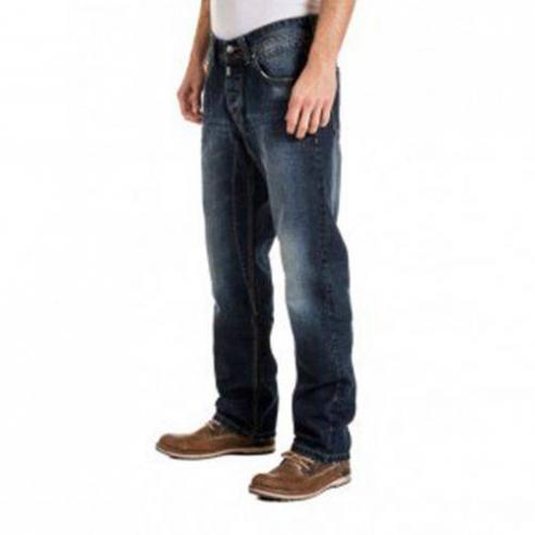 sale retailer e9c53 56cd0 pantalon-timezone-pierro-heavy-metal-wash.jpg