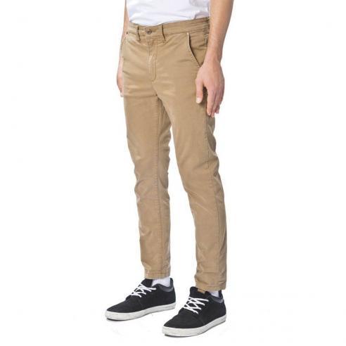 Globe Goodstock Grazer chino 2.0 Coc Trousers