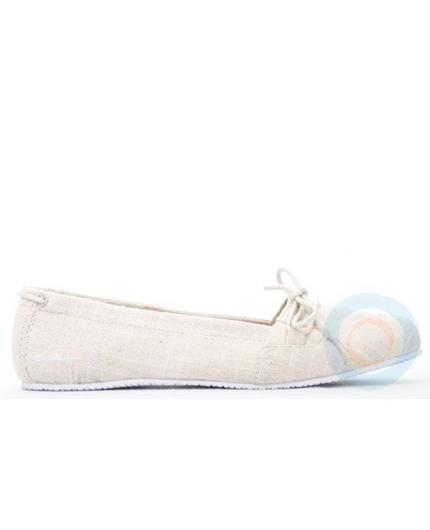 Zapatillas Circa Ruby Woman Shoes