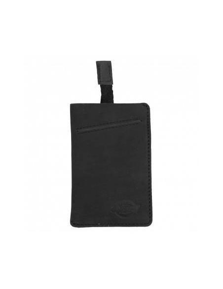 Dickies Larwill The card carries Black