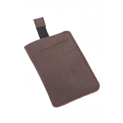 Dickies Larwill The card carries Brown