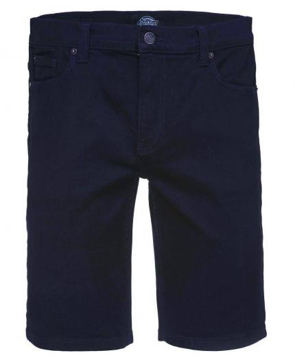 Dickies Rhode Island Short Black