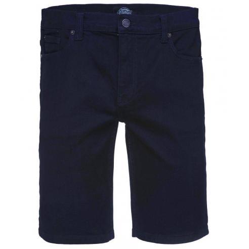Dickies Rhode Island Short Black