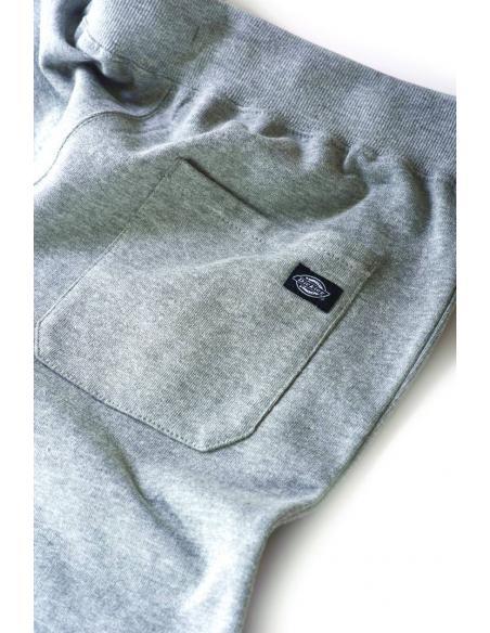 Dickies Maysville Grey Melange Short