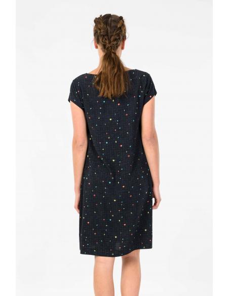 Skunkfunk Bedia 2X Dress