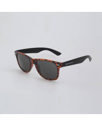 Gafas de Sol Hydroponic Wilton Tortoise/Black/Black