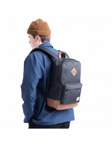 Herschel Backpack Heritage Mid-Volume