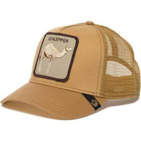 Gorra Goorin Bros Hump day