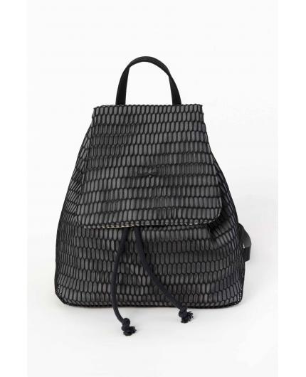 Skunkfunk Daina Mauve Backpack