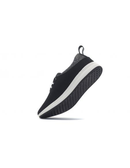 Zapatillas Muroexe Army Prisma Black