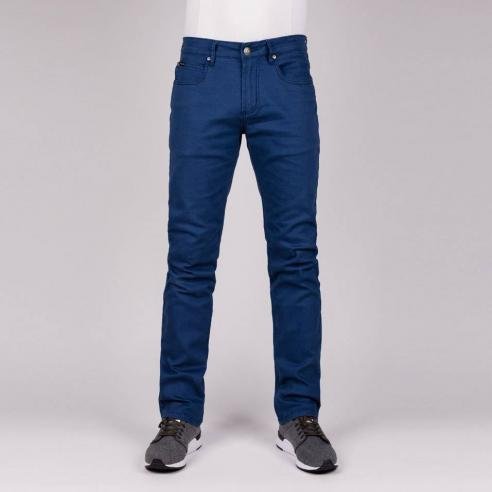 Hydroponic Nedlands CRS Navy Grey Trousers