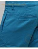 Bermuda Hydroponic Coffs Cyan