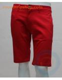 Bermuda Hydroponic Coffs Red