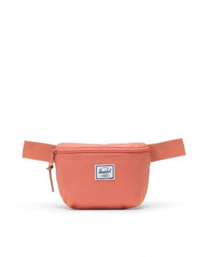 Herschel Fourteen Apricot Brandy Hip pack