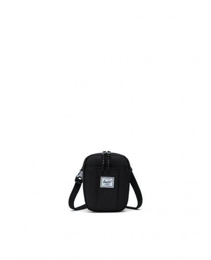 Herschel Cruz Black bag