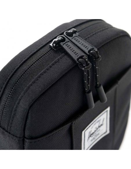 Herschel Cruz Black bag