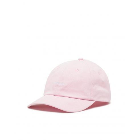 Herschel Sylas Pink Lady Cap