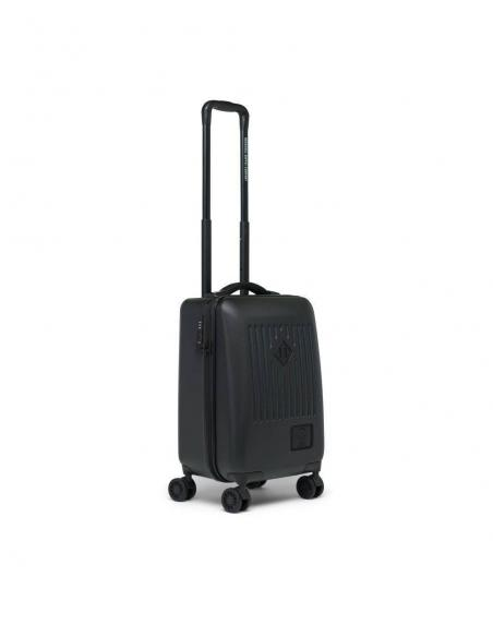 Maleta Herschel Trade Carry On 34L Black