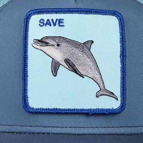 d0b47c021 Goorin Bros Save Us Cap