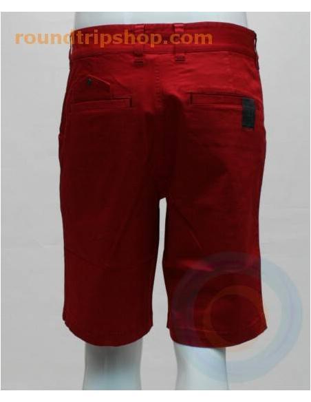 Skunkfunk Eltxo Red