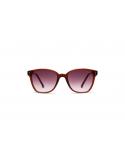 Gafas de sol Komono Renee Cola