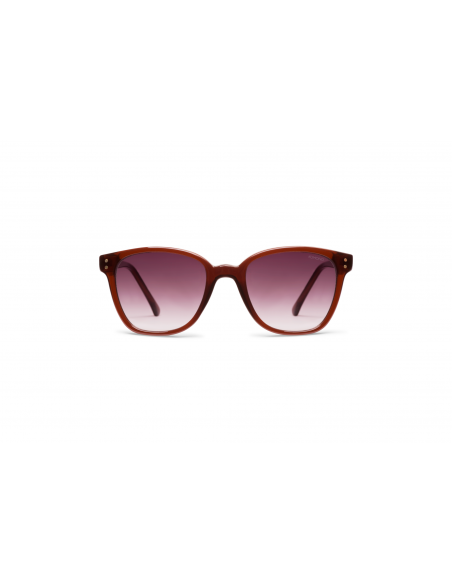Komono Renee Cola Sunglasses
