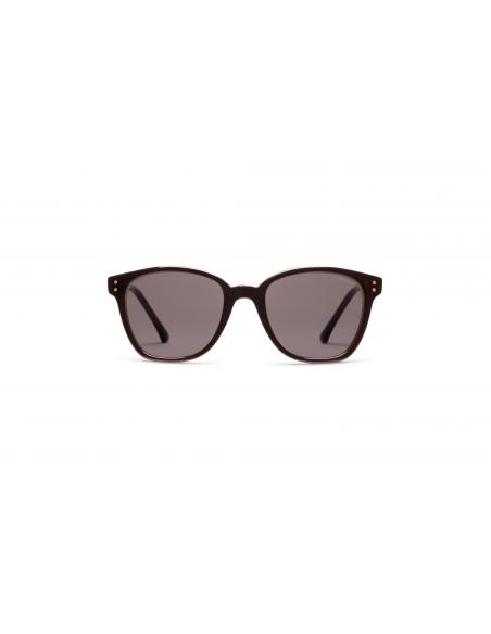 Gafas de sol Komono Renee Black Tortoise