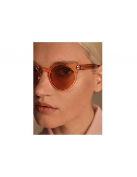 Gafas de Sol Komono Lulu Peach Unit