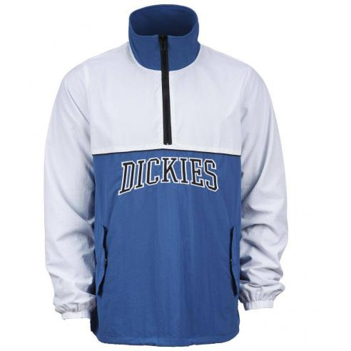 Dickies Pennellville Royal Blue Jacket