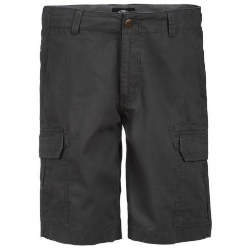 Dickies New York Charcoal grey Short