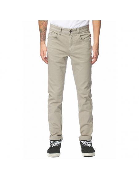 Globe Goodstock Jean Oatmeal Pants