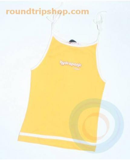 Camiseta Hydroponic Iluka