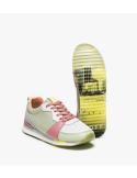 Hoff Copacabana Shoes