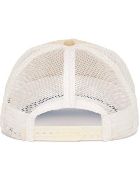 Goorin Bros Beige Big Fish Cap
