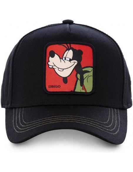 Gorra Capslab Goofy GOO3 Disney