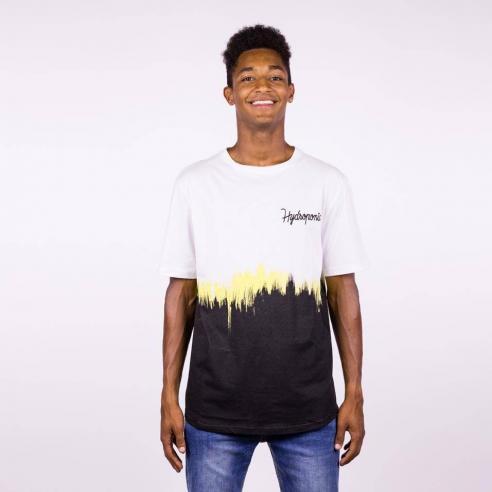 Hydroponic Dip White T-shirt