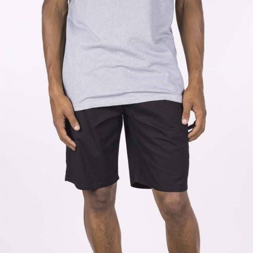 Bermudas Hydroponic Ken ASH Black