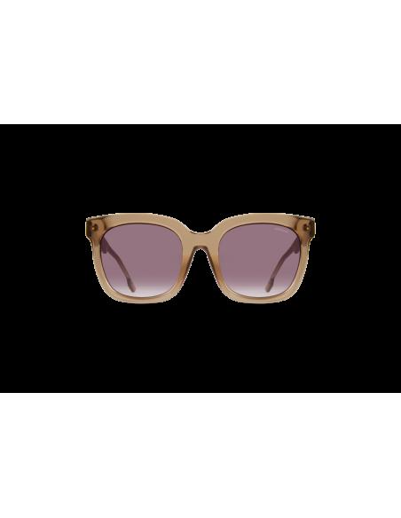 Komono Harley Latte Sunglasses
