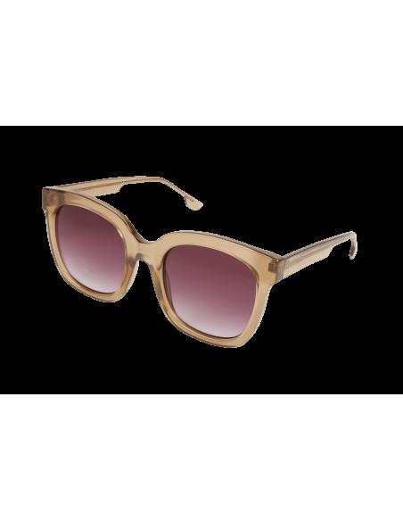 Gafas de Sol Komono Harley Latte