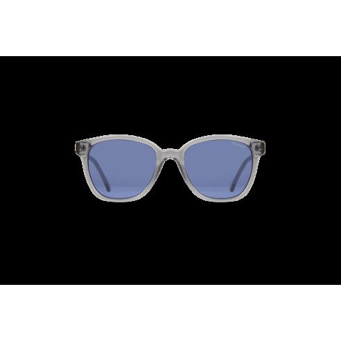 Gafas de sol Komono Renee Zircon